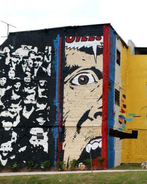Mural 191