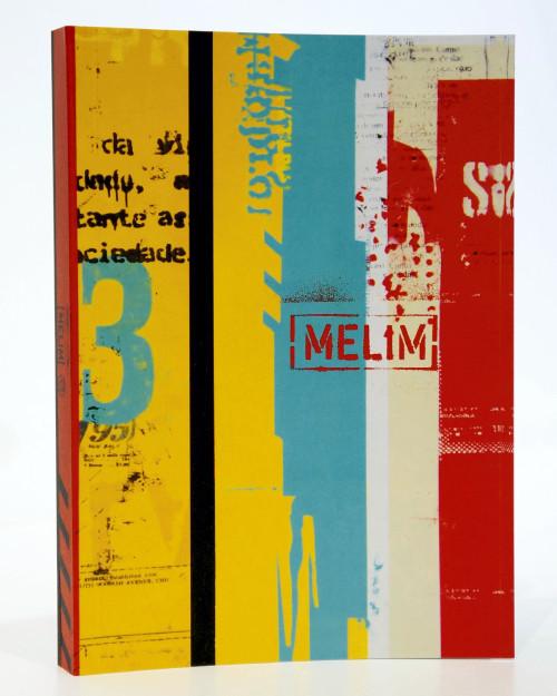 Melim Book